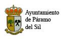 Ayuntamiento de Páramo del Sil